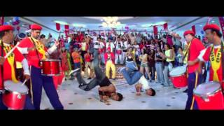 So Happy Video Song - Bahumathi