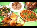 Чем я кормлю семью, простые блюда. Часть 11