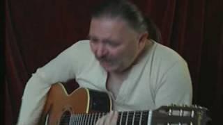 Bad Romance - Igor Presnyakov