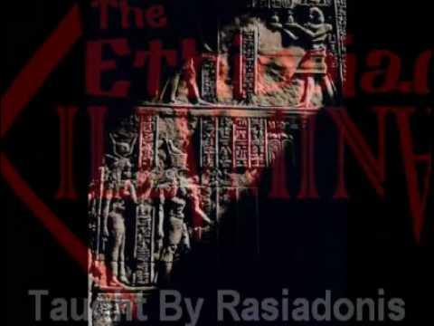 PART 4 | NIMROD vs Assyrians Magis vs EGYPTIANS & Secret of ETHIOPIC Hebrews | Rasiadonis