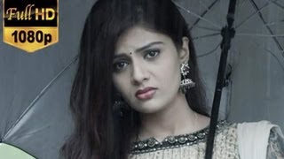 Saaradhi Official HD Theatrical Trailer - Sree Mukhi - Aravind Krishna