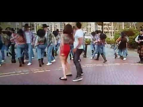 JHAK MAAR KE (DESI BOYZ) FUll SONG*HD* 720p Ft.John Abraham, Deepika Padukone
