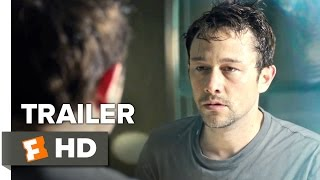 Snowden Official Trailer #1 (2016) - Joseph Gordon-Levitt, Shailene Woodley Movie HD