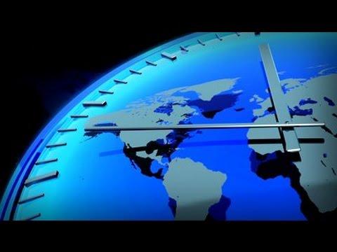 أحداث مذهلة حول العالم تحدث كل 5 ثواني