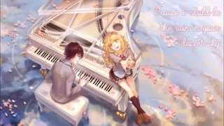 Nightcore - How You Love Me (Acoustic)