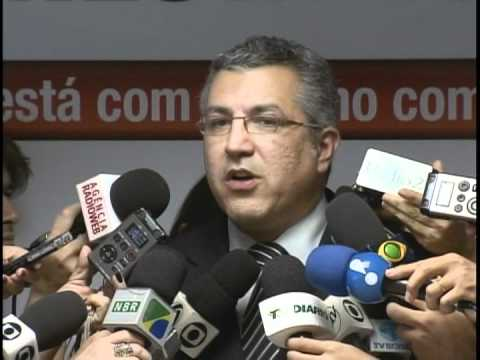 Levantamento aponta que 48 municípios brasileiros correm risco de epidemia de dengue