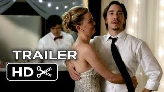 Best Man Down Official Trailer (2013) - Justin Long, Jess Weixler Movie HD