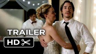 Best Man Down Official Trailer (2013) - Justin Long, Jess Weixler Movie HD