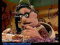 Adam Carolla on Crank Yankers