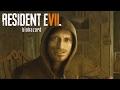 [Запись стрима] Resident Evil 7 - Добро пожаловать в 7-ю (пугаемся в пятый раз)