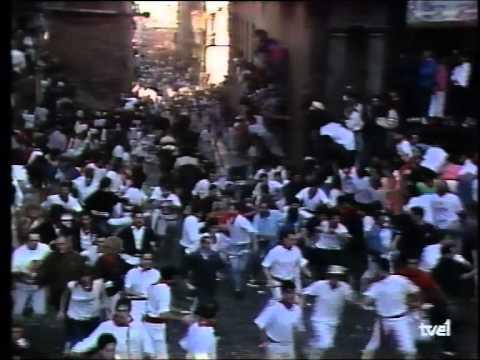 8-7-1990