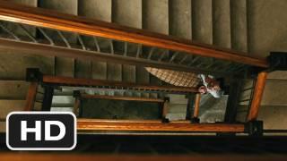 Good Neighbors (2011) Movie Featurette - Jay Baruchel - Emily Hampshire - Scott Speedman