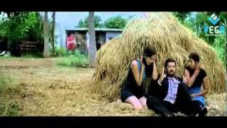 Nithya PelliKoduku Movie Trailer 01