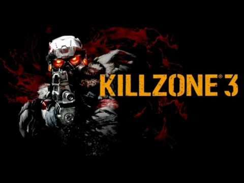Killzone 3 Soundtrack Two Steps From Hell - Calamity