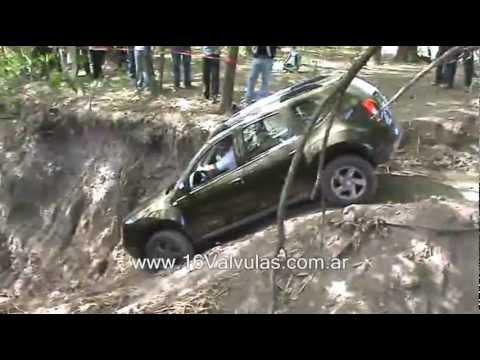 Renault Duster -9OHwnKGDvxc