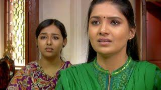 Deivamagal 12-02-2015 Suntv Serial | Watch Sun Tv Deivamagal Serial February 12, 2015