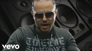Tony Dize – Permitame ft. Yandel