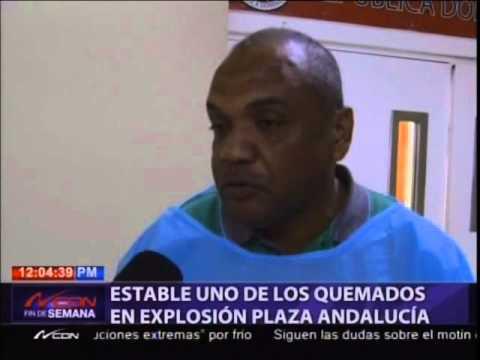 Hospital Ney Aras Lora