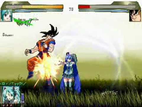 goku-vs-hatsune-miku-superman-tuoi-gi-16045