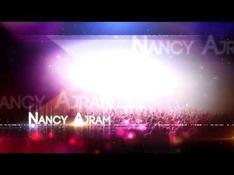 بالفيديو : حفل ليلة رأس السنة 2015 نانسي عجرم و ملحم زين