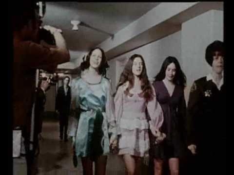 The Manson Family -9RKUkikV5BA
