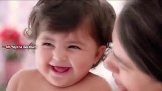 Watch cute baby whatsapp status malayalam online cute baby whatsapp status malayalam altavistaventures Choice Image