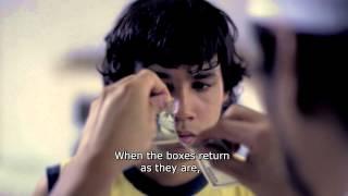 7 Boxes - Trailer