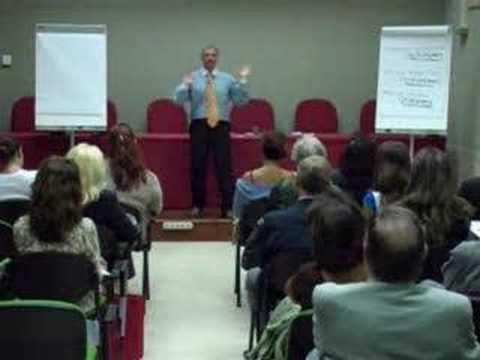 Corso Motivazione in azienda PNL Formazione Max Formisano
