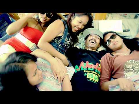 Don Smokilla Feat. Agrad - HIPHOP MANDRAKIZAY - 2012