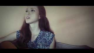 Nico & Vinz - Am I Wrong (Cover By Valentina Scheffold)