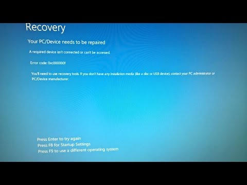 How to Recover a Permanently Deleted Files Without Using