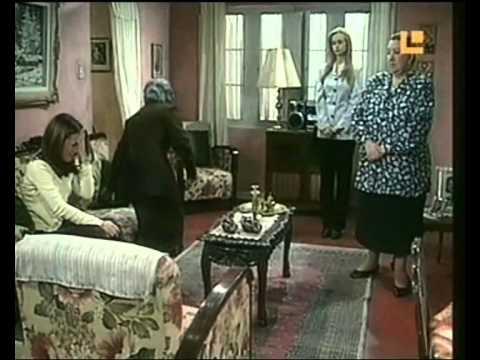 Maria Emilia Querida cap116.4.wmv