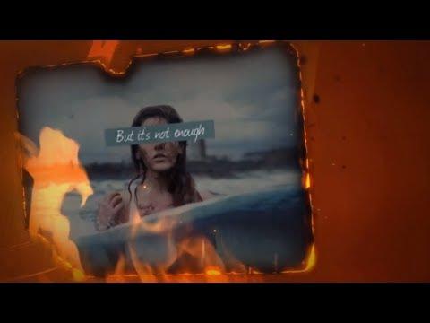 The Change (Fan Video Lirik)
