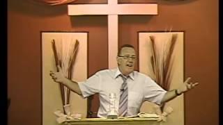 Des convertis ou des disciples ? 1/2