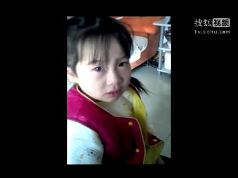 3x5記不住! 中國女童背99乘法表大哭