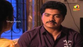 Aahwanam 24-04-2013 | Gemini tv Aahwanam 24-04-2013 | Geminitv Telugu Episode Aahwanam 24-April-2013 Serial