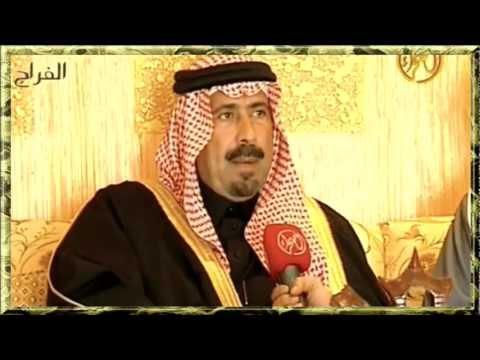 مركز الـفـراج   محافظة رماح  . برنامج الطرقي