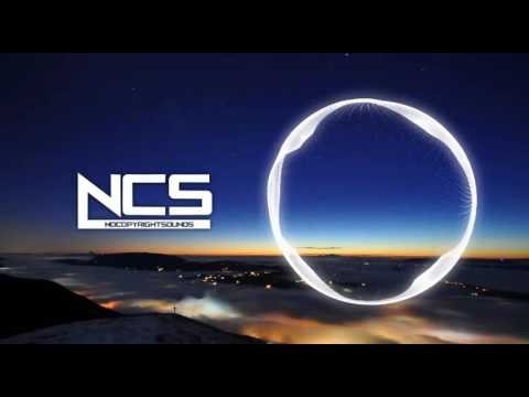 [ 1 hour ] Main Reaktor - Recession [NCS Release] - UC4OBFH0eCEy8W1oCI9Kw2Vg