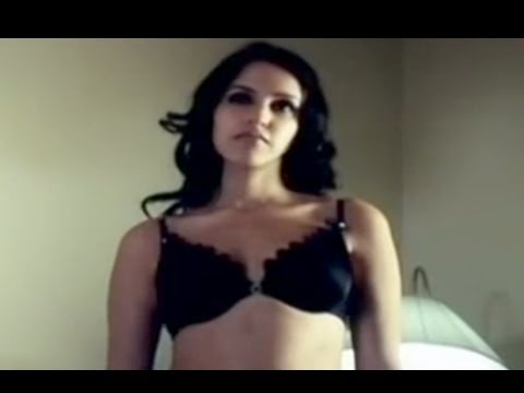 Julie 10/15 - Bollywood Movie - English Subtitles - Neha Dhupia, Priyanshu Chatterjee, Sanjay Kapoor