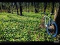 VIDEOCLIP Traseu SSP Bucuresti - Tunari - Izvorani - Silistea Snagovului - Moara Vlasiei - Dascalu [VIDEO]