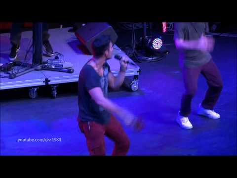 Joe Jonas - Beautiful People (The Fillmore Silver Spring)