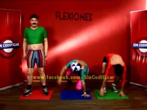 Los Rebos - El Baile del Cuadrado (Audio Original)