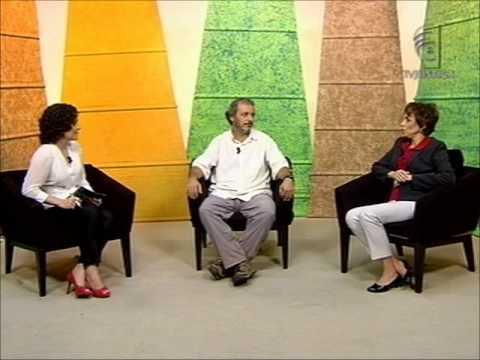 Meio Ambiente por Inteiro - Desenvolvimento sustentável (28/04/12)