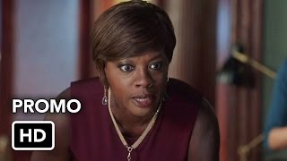 "How to Get Away with Murder 1×07 Promo ""He Deserved to Die"" (HD) Thumbnail"