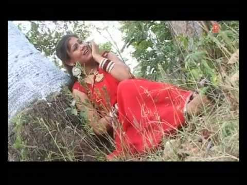 Kawan Kaini Kasoor (Bhojpuri Video Song) - Set Bhail Saadi | Paro Rani