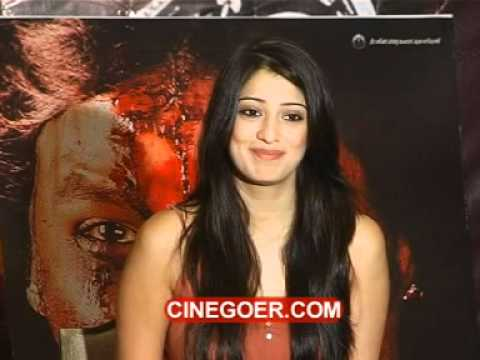 Lakshmi Rai Talks About Kanchana