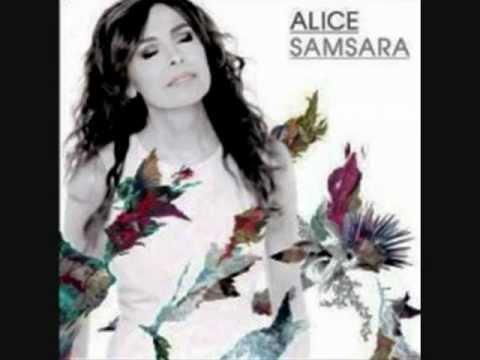 Alice - Cambio Casa