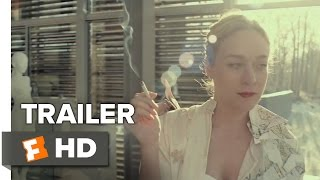 #Horror Official Trailer #1 (2015) - Taryn Manning, Natasha Lyonne Movie HD