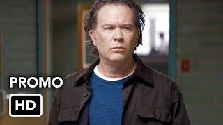 "American Crime ""He Should Die"" Promo (HD) Thumbnail"