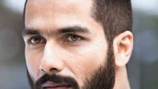 Haider - Bismil Teaser Video - Behind The Scenes
